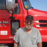 Duane - 2 Years of Service